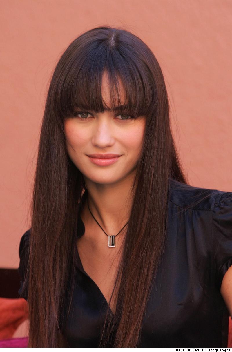 Самые красивые девушки мира - нарезка видео онлайн Церемония